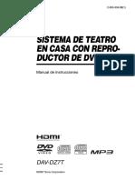 28959583M.pdf
