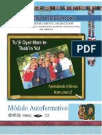 88775684-Aprendiendo-El-Idioma-Mam-Como-L2-2.docx