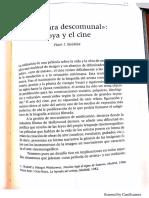 Goya y el cine.pdf