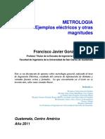 Enero 2018 metro (1).pdf