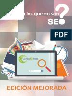 ebook-sobre-SEO-v2.pdf