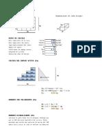 11_Diseno-de-Gaviones-7.pdf
