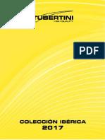 Catalogo_Tubertini_Iberica_2017_V05.pdf
