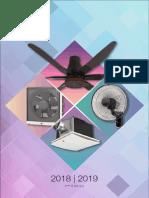 Brosur KDK Fan.pdf