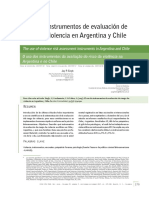ElUsoDeInstrumentosDeEvaluacionDeRiesgoDeViolencia.pdf