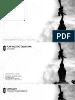 Plan Maestro Centro Historico - P.pdf