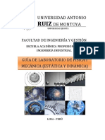 GUIA.LAB.FIS1 (2).pdf