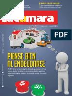 La Camara 676.pdf