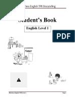66477128-Libro-de-Ingles-651654.pdf