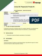 Clase 2 Fundamentos - Guia Preparacion Prueba 1.docx