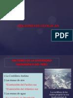 09_CAPITULO-IX.-REGIONES-GEOGRÁFICAS-DEL-PERÚ.pdf