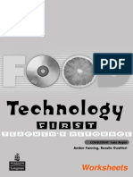 foodtech_worksheets.pdf