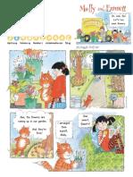 Ladybug - April 2019.pdf