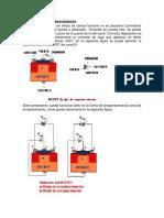 MOSFET_de_empobrecimiento.docx