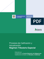Presentación Procesos de Actualización y Calificación SIE RTE 25-02.pdf