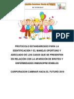 PROTOCOLO DE ENFERMEDADES INMUNOPREVENIBLES 2018 (2).docx