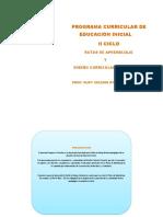 PCIE-  SUSITA -SALLAGUACHAC.docx