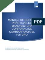 manual de BPM 2018.docx