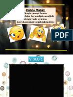 Bm Ppg 224-Slide