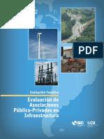 Evaluación-de-asociaciones-público-privadas-en-infraestructura.pdf