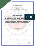 tarea investigacionAccion333333.docx