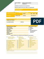 InformeEval-soporteTecnico