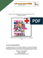 PROTOCOLO DE MEDICAMENTOS.docx