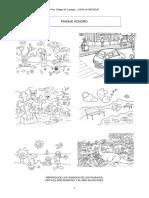 Cuadernillo 1º grado alumno.pdf