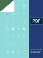 guia-monitoreo-participativo-calidad-agua-digital.pdf