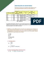 ADMINISTRACION_DE_INVENTARIOS.docx