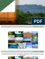 Cambio_climático.pdf