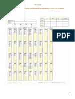 Task Analysis - Nivel 1 (1)