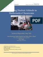 tr4_student_attitude.pdf