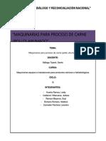 informe carne ahumada ing. malaga.docx