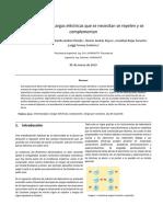 Informe de Laboratiorio1