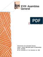 GA-18th-014-Es.pdf