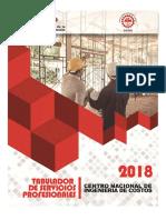 Tabulador_de_Servicios_Profesionales_2018.pdf