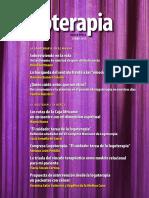 logoterapia_4_interactivo.pdf