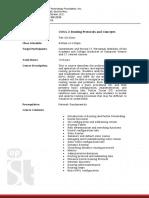 UPSITF TCP Syllabus - CCNA 2.pdf