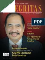 Integritas Edisi 31 - Februari 2019.pdf