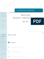 microens_cours-3_producteur.pdf