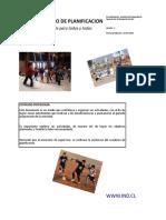 8.Cuaderno de Planificación_v3