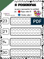 Fichas-para-trabajar-el-valor-posicional_Parte2.pdf
