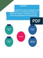 APROPIACION DE ESCRTURA.docx
