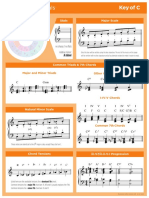 piano-essentials-key-of-c.pdf
