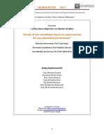 cuadernillo_de_ingreso_Disen_o_Grafico_2017.pdf