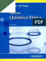 237149184quimicafisicaatkinsdepaula8vaedicionespanol-160216165724.pdf