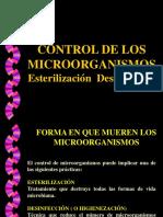 3.Esterilizacion - Desinfeccion Quimicamod (1)