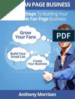 yourfanpagebusiness.pdf