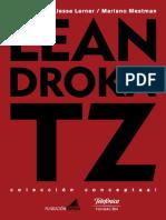 LK Libro Espigas.pdf